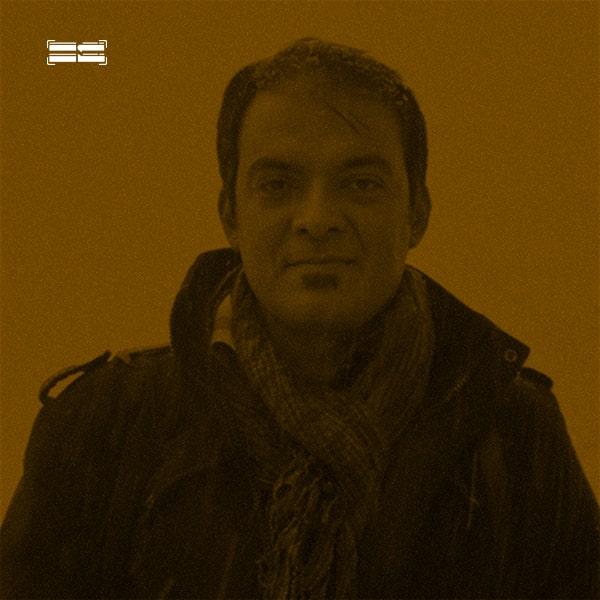 مجید سعیدی