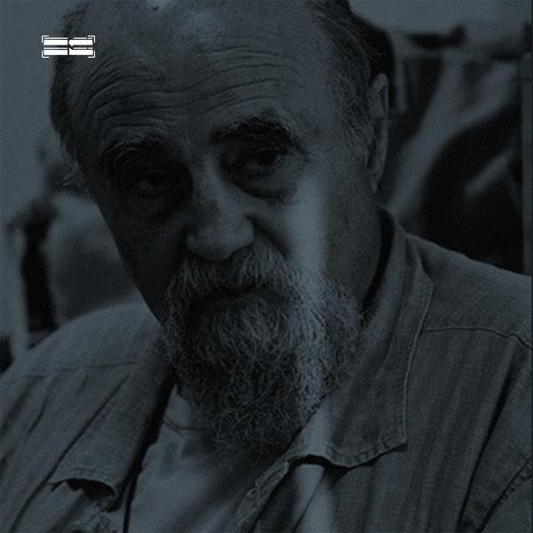 عباس عطار و سه عکس مهماش از ایران