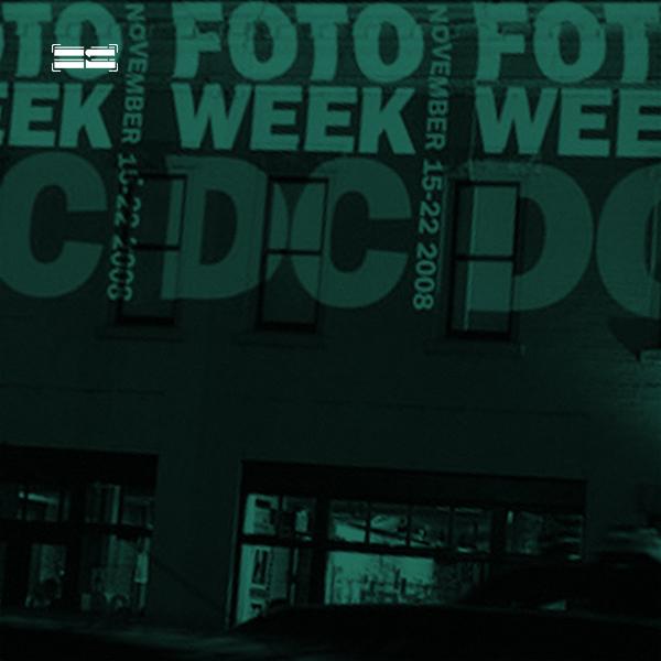 جشنواره عکاسی فوتو دیسی در واشنگتن
