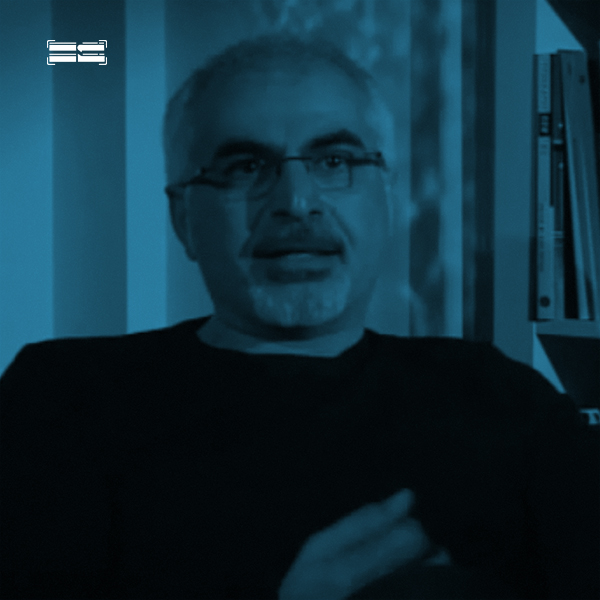 بابک حسینی