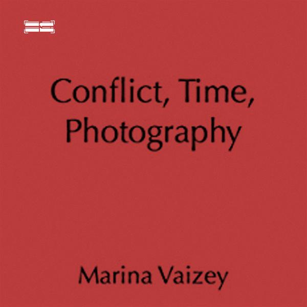 درگیری، زمان، عکاسی