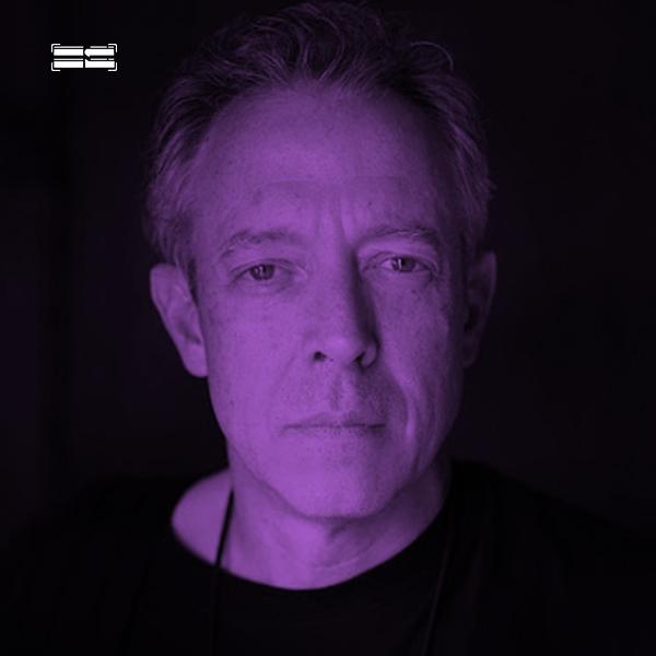دیوید گریفین