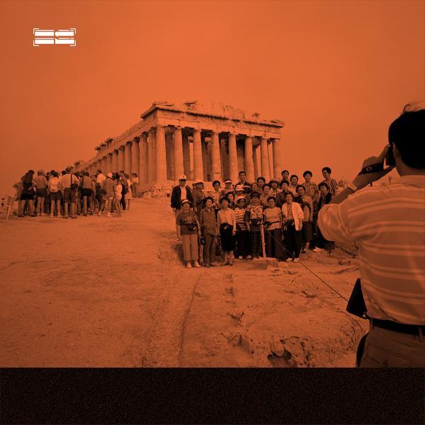 عکاسی مستند (2)