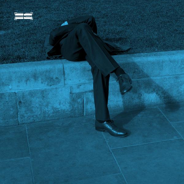 عکاسی خیابانی (3)