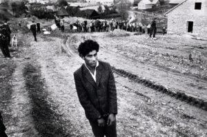کودلکا - 1963