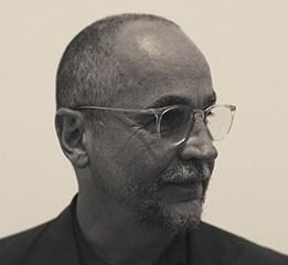 فیلیپ لورکا دی کورشیا