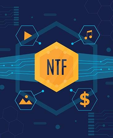 NFT و عکاسی