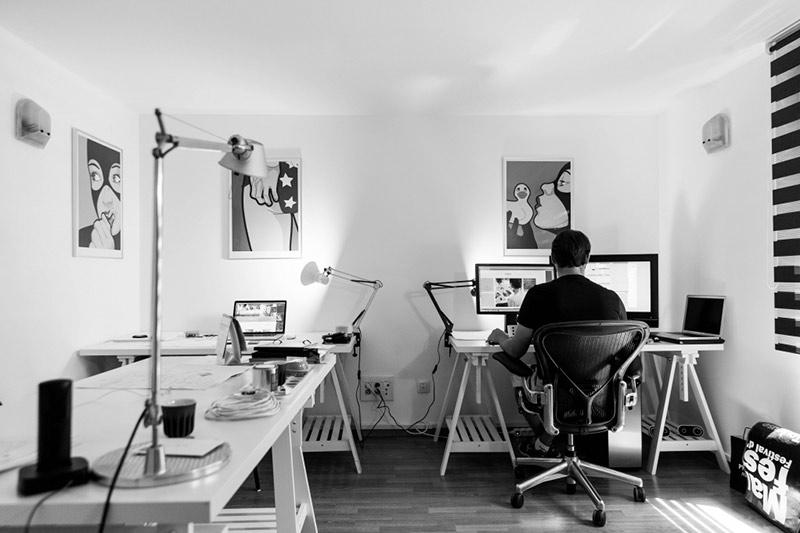شبیهسازهای آنلاین برای بهبود مهارت های عکاسی شما